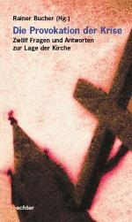 2. Auflage 2005 Zwölf Fragen und Antworten zur Lage der Kirche