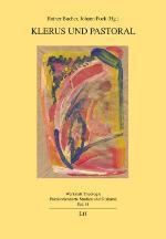 Herausgegeben mit Hans Pock
