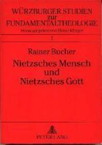 2. Aufl. 1993 Das Spätwerk als philosophisch-theologisches Programm