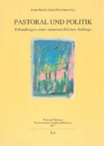 Herausgegeben mit Rainer Krockauer