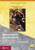 Christliche Existenz 50 Jahre nach dem Zweiten Vatikanum. Herausgegeben zusammen mit Peter Ebenbauer und Bernhard Körner